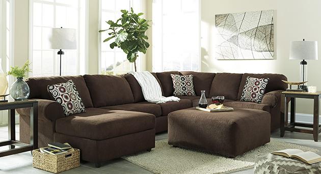 langlois furniture. living room langlois furniture